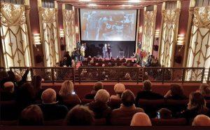Cinema Fulgor 21.01.2018 bis